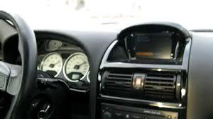 opel vectra 1995 interior opel astra g interior tuning opel astra g v tuning