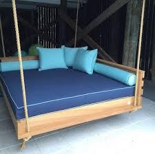 Swings Patio 65 Best Swing Beds Images On Pinterest Bed Swings Patio Swing