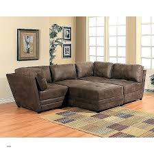 Sectional Leather Sleeper Sofa Sofa Big Sectional Couches Small Low Sofa Sleeper