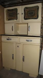 meuble cuisine retro meuble cuisine vintage les vieilles choses