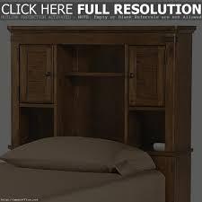 Sauder Cherry Bookcase by Sauder Beginnings Cinnamon Cherry 5 Shelf Bookcase 409090 Best