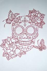 best 25 calavera tattoo ideas on pinterest mexican skull art
