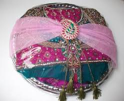 indian wedding gifts for 31 best images of asian wedding gift ideas iraqi traditional