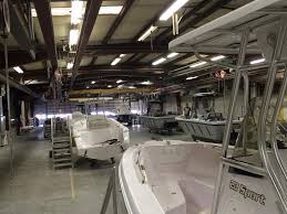 Northcoast Factory Direct by Baja Marine Offering Deep Discounts On Factory Direct Donzi And