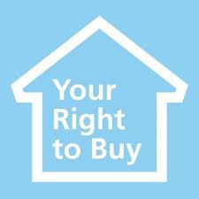 right to buy righttobuy