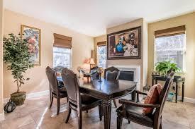 morgan dining room 241 oak grove ct morgan hill ca 95037 mls ml81637477 movoto com