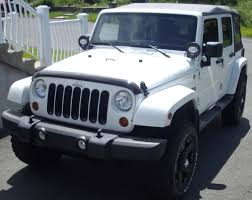 jeep wrangler maintenance schedule file jeep wrangler unlimited convertible jpg wikimedia commons