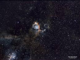 Backyard Astronomer Astrographs U2013 Just Another Backyard Astronomer