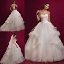 canada ball gown wedding dress cathedral veil supply ball gown