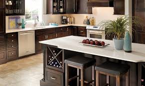 Stove Island Kitchen 100 Kitchen Stove Island Kitchen Layout Templates 6