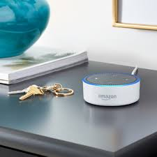 abb takes smart home experience to new heights with amazon and