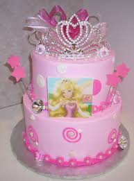 kids birthday cakes birthday