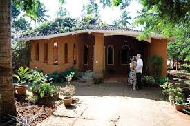 eco friendly homes plans eco friendly houses in kerala house plans 2017