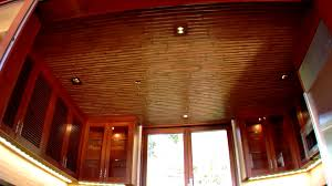 exteriors winsome fascinating bamboo ceiling fans for ceilings