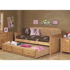 White Twin Trundle Bedroom Set Bedroom Interesting Bedroom Furniture Design With Cozy Trundle