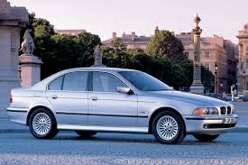 1998 bmw 528i specs 1995 bmw 528i e39 related infomation specifications weili