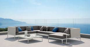 Luxury Outdoor Furniture Patio Furniture From Exclusive By - Luxury outdoor furniture