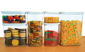 Gg Collection Utensil Holder Frigidaire 3 Piece Storage Kitchen Canister Set U0026 Reviews Wayfair