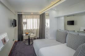 studio house melia white house london short stay apartments with hotel service