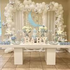 twinkle twinkle decorations twinkle twinkle boy baby shower boy baby showers