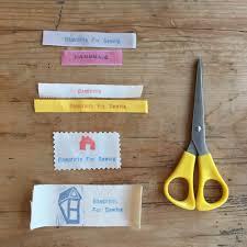 blog u2014 blueprints for sewing