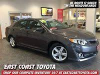 toyota camry for sale in nj used toyota camry for sale in nj nj com