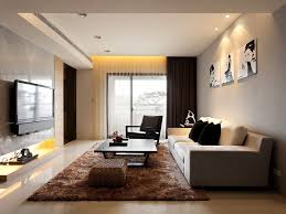how to decorate new house decorating new home interior design
