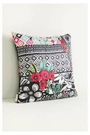 desigual home decor 74 best desigual images on pinterest fall home decor and shirts