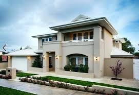 house design architecture contemporary house design ideas small modern single story house