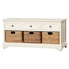 popular of bench with storage storage benches youll love