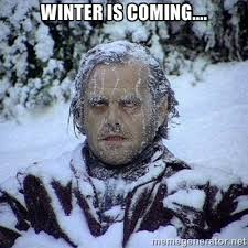 Winter Is Coming Meme - memes winter is coming image memes at relatably com