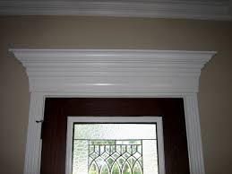 Home Windows Outside Design by Door Design Interior Door Trim Styles About Cute Home Designing