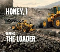 Heavy Equipment Memes - 25 best humour construction trades images on pinterest funny
