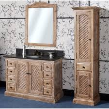 discount bathroom vanities pertaining to attractive property decor