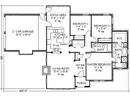 cottage blueprints cottage blueprints and plans