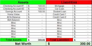 Finance Excel Template My Simple Excel Based Check Book Registry Spreadsheet Trees