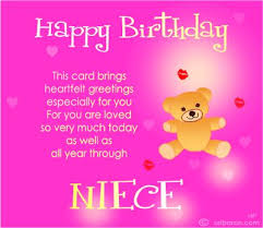 tastic ecards free online greeting cards e birthday 8 best cards images on birthday greetings animated