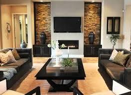 living room brick fireplace fionaandersenphotography co