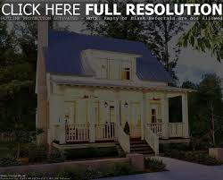 amazing low country house plans with wrap around porch gallery