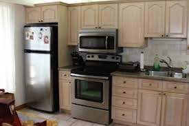 what colour should i paint my kitchen cabinets black or white