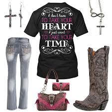 take your time cross jewelry clothes wallflower jeans