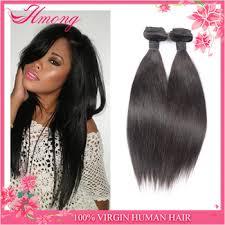 asian pubic hair shaving pubic hair images brandy hair weave buy brandy hair