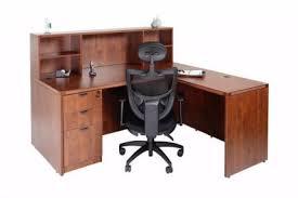Fantastic Furniture Study Desk Fantastic Home Office Desks Gumtree Australia The Hills