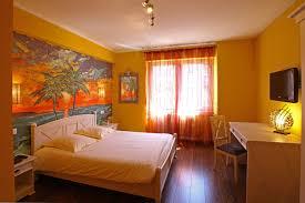 chambre thailandaise chambre thailande hôtel restaurant ch alsace