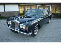 navy blue bentley classifieds for park ward motors