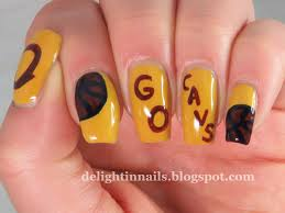 nail art in chicago image collections nail art designs