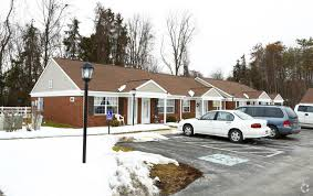 sprucewood commons rentals slippery rock pa apartments com
