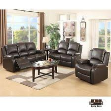 Ebay Furniture Living Room Inspiration Ebay Living Room Furniture - Ebay furniture living room used