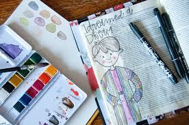 joseph u0027s dream and color wheel tutorial illustrated faith