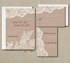 Cheap Wedding Invitation Download Cheap Wedding Invitations Packs Wedding Corners